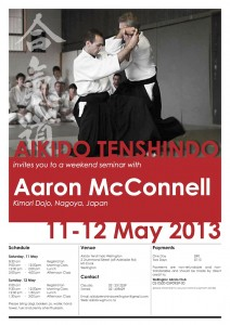 Aaron-McConnell-May-2013-web-thumb