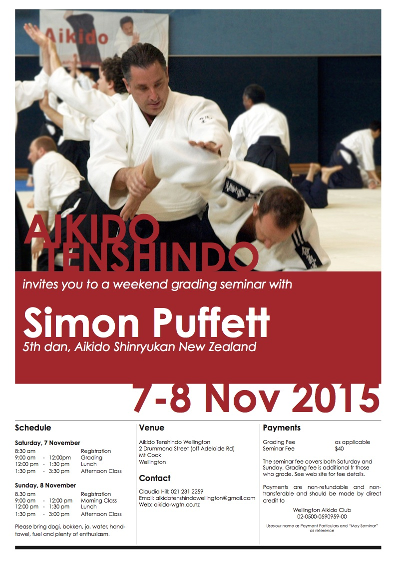 simon puffett - Nov 2015