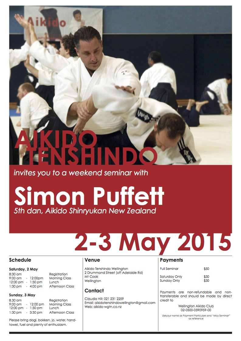 simon puffett - may 2015